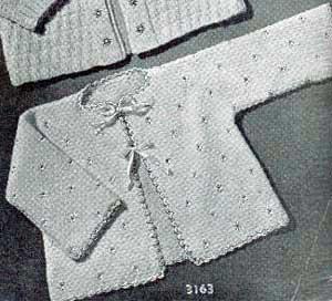 Rose Garden Afghans Crochet Patterns | Knitting & Crochet & Yarn