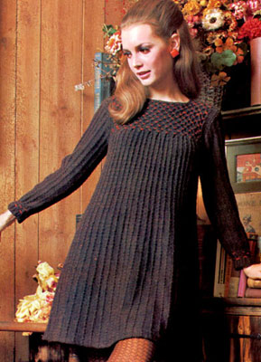 Dress of Girl Finder Fashion