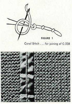 Afghan Patterns - Free Crochet Afghan Patterns