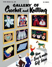 Crochet Patterns for Dog Sweaters - Sweet Lucy's