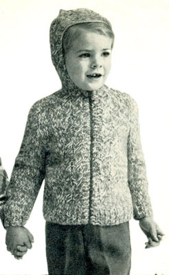 free crochet hooded baby sweaters patterns free crochet hooded