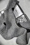 mens sock pattern 512