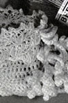 Free Slipper Patterns Knitting Patterns