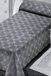 berkeley square bedspread pattern