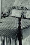 Land o Cotton Bedspread pattern