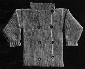 Free Shawl Patterns | Prayer Shawl Patterns | Knitting & Crochet